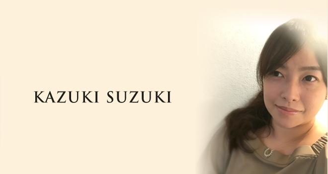 suzuwa_0