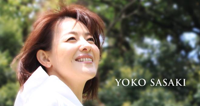 yoko_0