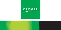 CLOVER-FAM (クローバーファム)